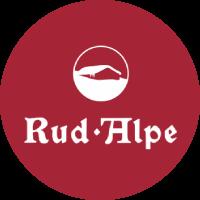 Rud-Alpe