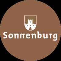 Hotel Sonnenburg Oberlech